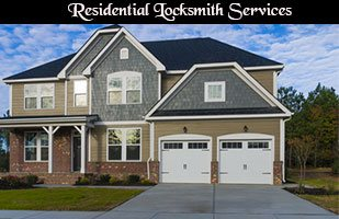 Rockwall TX Locksmith Store Rockwall, TX 972-525-2562